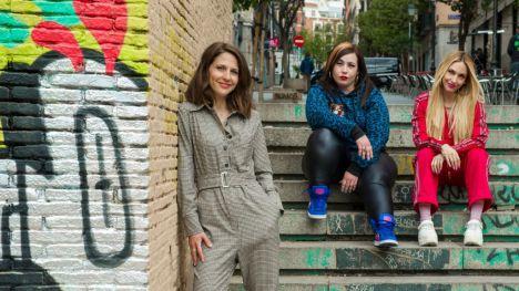 'Por H o por B (XHOXB)' se estrena el próximo 22 de julio en HBO