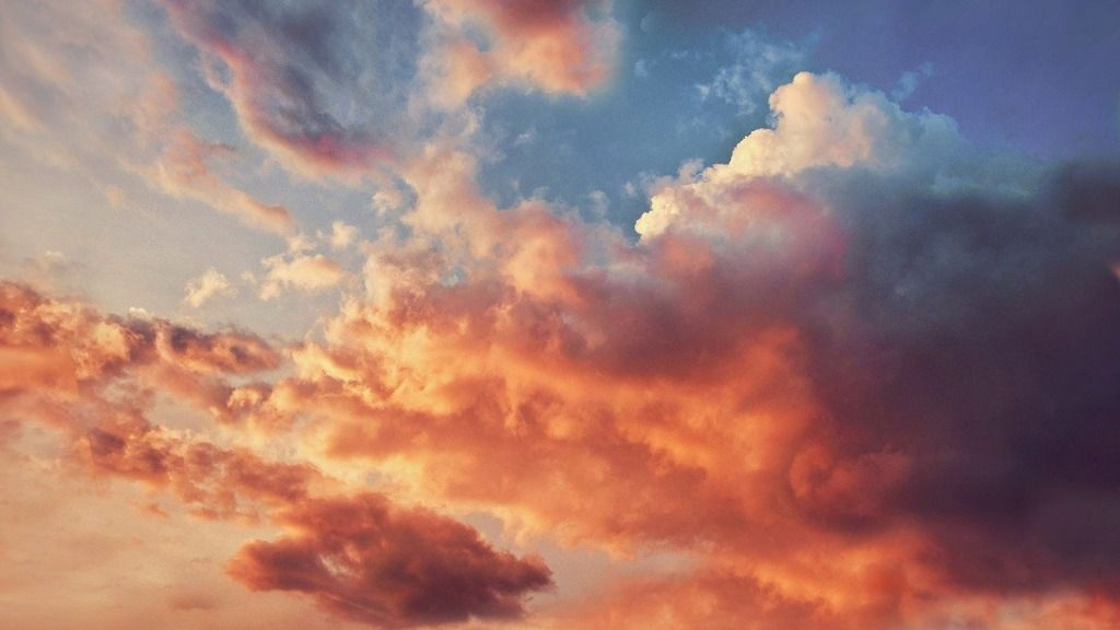 Máximo histórico de concentraciones de CO2 en la atmósfera