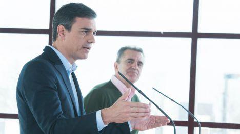 La jueza que investiga el 8-M archiva la causa contra el delegado del Gobierno en Madrid