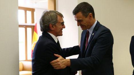 Europa elogia el Ingreso Mínimo Vital como 'claro ejemplo de lo que necesita Europa'