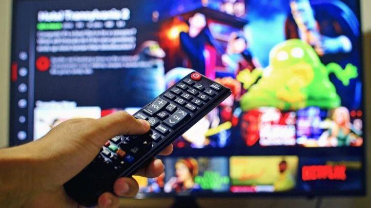 AISGE arranca a Netflix un acuerdo para pagar a los actores españoles derechos de imagen con carácter retroactivo