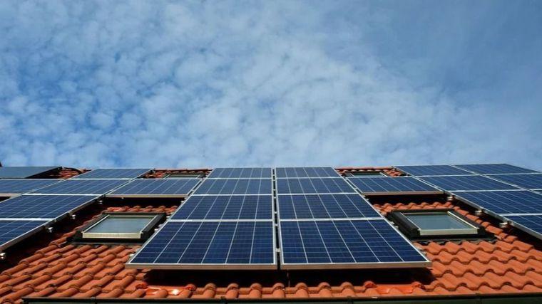 La energía solar como motor para la recuperación económica y frenar el cambio climático