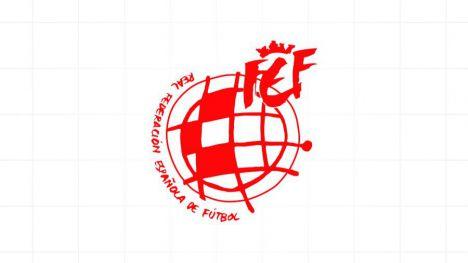 La RFEF confirma que el play-off de ascenso a 2ª División se jugará sin público
