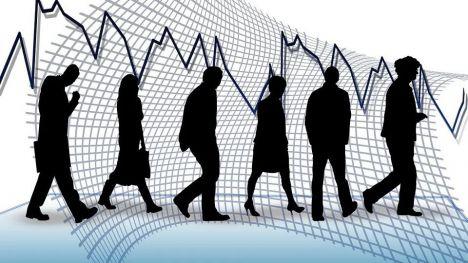 Junio confirma la tendencia de ralentización del ritmo de crecimiento del desempleo