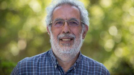 García Rubio señala que las medidas contra los efectos laborales del Covid-19