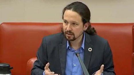 Iglesias pone el foco en los Objetivos de Desarrollo Sostenible de Naciones Unidas