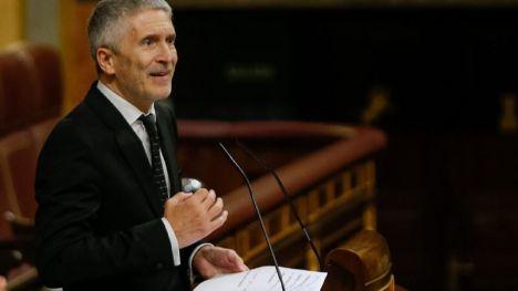 España inicia la reapertura progresiva de las fronteras exteriores a los quince países extracomunitarios recomendados por la UE