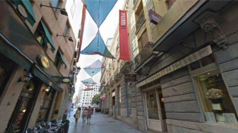 La Comunidad de Madrid se muestra abierta a revisar protocolos de custodias tras el asesinato de una madre a su hijo