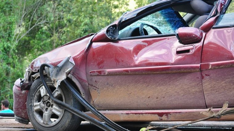 15 millones de conductores españoles cometen alguna infracción grave o muy grave cada año