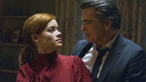 HBO: 'La extraordinaria playlist de Zoe' aterriza en la plataforma el 7 de agosto