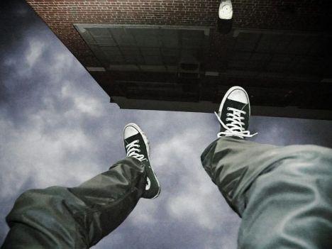 En España fallecen diariamente por suicidio más de diez personas