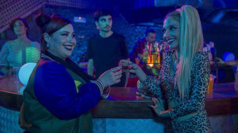 HBO: ¿Preparados para 'Por H o por B'?