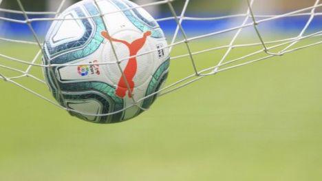 Suspenden el Deportivo - Fuenlabrada tras varios positivos de jugadores