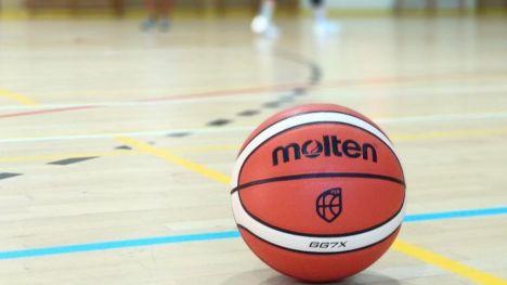 Baloncesto: Estos son los grupos y equipos de la temporada 2020/21