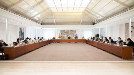 El Consejo de Ministros cierra filas: 'Somos un destino turístico seguro'
