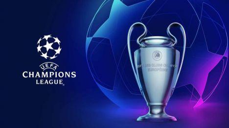 Así ha ido la Champions League 2019/20 hasta ahora