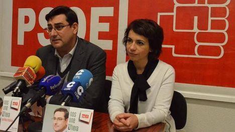 El Consejo de Ministros desarrolla la nueva estructura orgánica del Ministerio de Sanidad