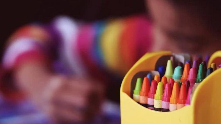 IU exige a las autonomías 'las inversiones necesarias para garantizar un curso escolar seguro'