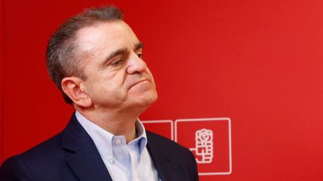 Franco adelanta que se tomarán medidas 'contundentes' contra la manifestación 'anti mascarilla'