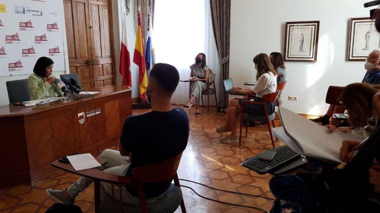 El Gobierno espera que la destitución de Álvarez de Toledo facilite el entendimiento con el PP