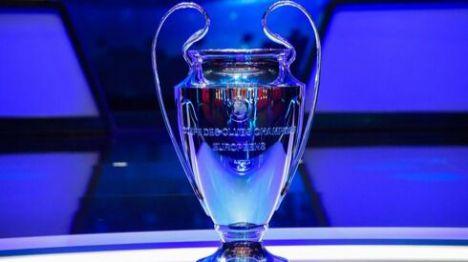 Todos los detalles de la UEFA Champions League 2020/21