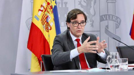 190 voluntarios participarán en el ensayo de una vacuna contra la pandemia en España