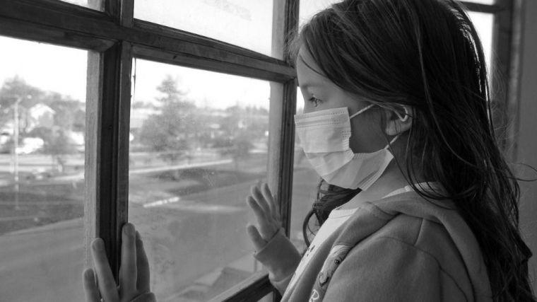 Sanidad suma 9.779 positivos por coronavirus