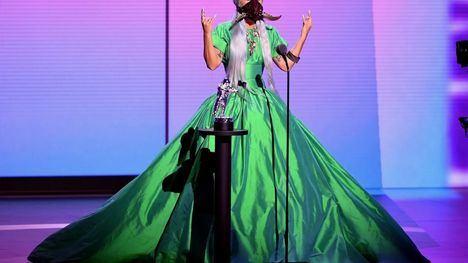 Arranca el curso con los MTV VMAs 2020: ¡Conoce todos los ganadores!