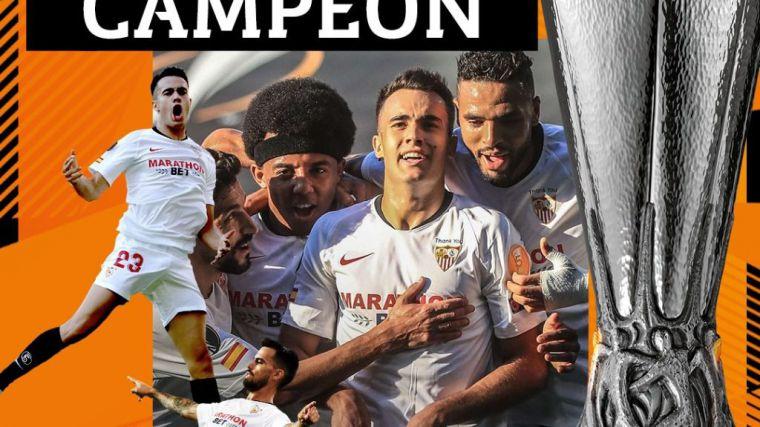 2020: Calendario del fútbol europeo