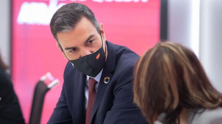 El presidente del Gobierno inaugura el XV Congreso de Editores de prensa de la AEEPP