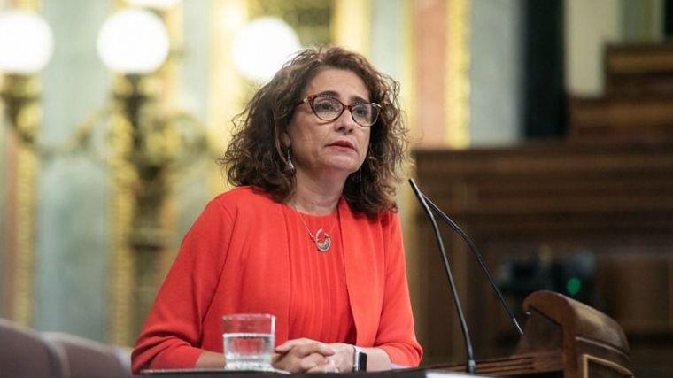 El Gobierno presentará un nuevo real decreto para suspender la regla de gasto para los ayuntamientos