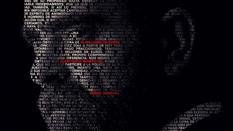 'Los Favoritos de Midas' aterriza en Netflix el próximo 13 de noviembre