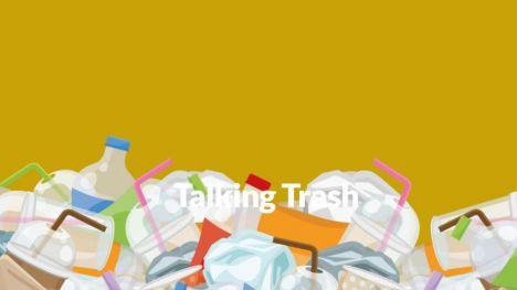 ¿Sabotea la industria del 'usar y tirar' las soluciones para acabar con la contaminación de los plásticos?