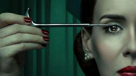 Estrenos del 18 de septiembre: Netflix, HBO, Amazon, Disney+, Movistar+ y másMovistar+ Filmin