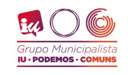IU-Podemos-Comuns señalan que la ministra de Hacienda debe evitar