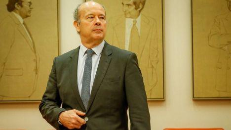 Justicia anuncia que los indultos a los condenados del 'procés' empezarán a tramitarse la semana que viene