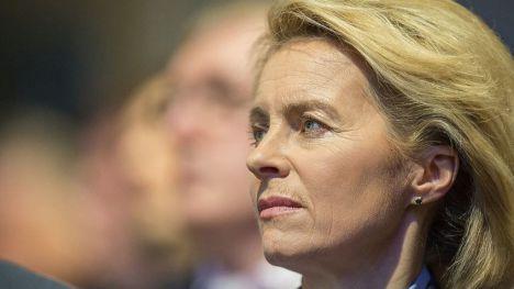 IU rechaza el nuevo Pacto de Migración y Asilo de la Comisión Europea