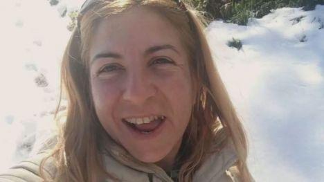 Condenado a 24 años de prisión y 10 de libertad vigilada al único acusado por el crimen de Arbón