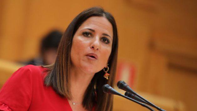 El PSOE destaca el esfuerzo del Ministerio de Educación para facilitar la contratación de más profesores