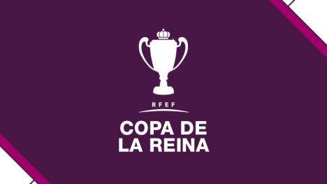 Semifinales de la Copa de la Reina