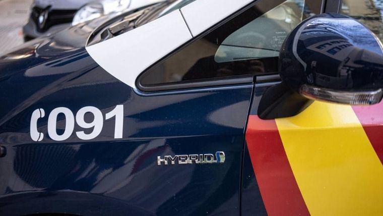 Arrestan a un santero por abusar sexualmente de una menor en Telde