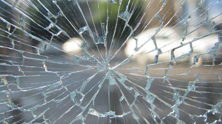 Multado con 2.250 euros el conductor de un triple accidente mortal en la AP-9 en Vigo