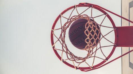 Liga EBA: Se confirman los aplazamientos