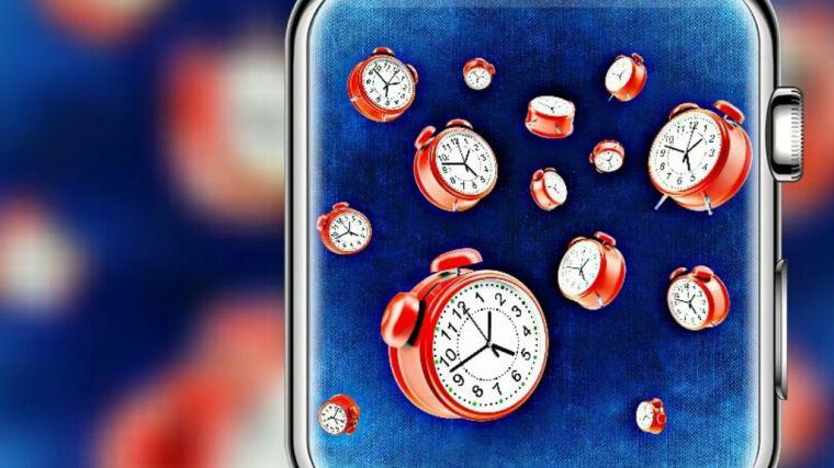 Cambio de hora: Opiniones a favor y en contra