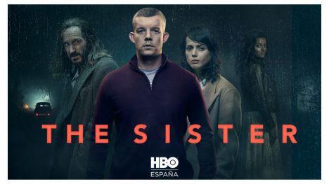 HBO estrena este sábado 31 de octubre la nueva serie de Russell Tovey