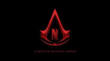 Netflix y Ubisoft se alían para crear una serie de 'Assassin's Creed'