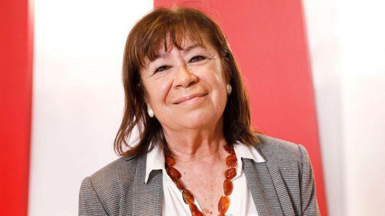 Narbona: '¿Quién se opone a mejorar las condiciones de vida de los más vulnerables?'