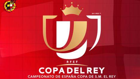Copa del Rey: Conoce los horarios de la eliminatoria previa