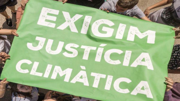 Acuerdo de Glasgow: Por la lucha climática