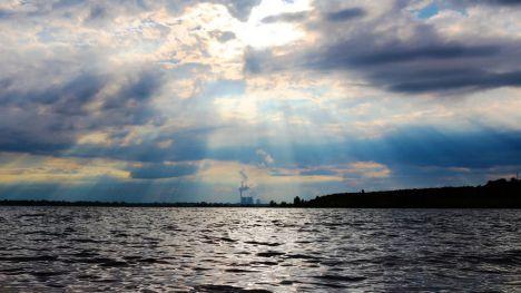 La contaminación atmosférica provoca unas 400.000 muertes prematuras en Europa